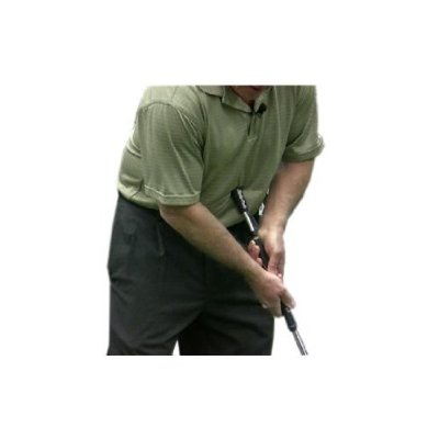 Belly Putt Conversion Kit
